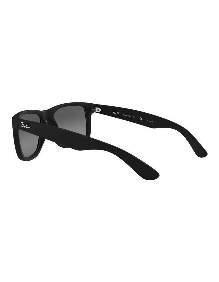 0RB4165F Justin 1503583006 Polarised Sunglasses image 5