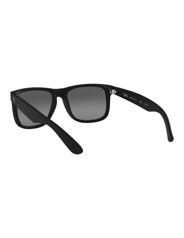 0RB4165F Justin 1503583006 Polarised Sunglasses image 6