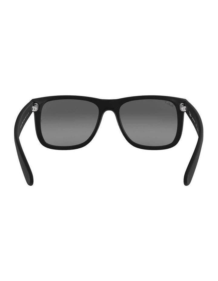 0RB4165F Justin 1503583006 Polarised Sunglasses image 7