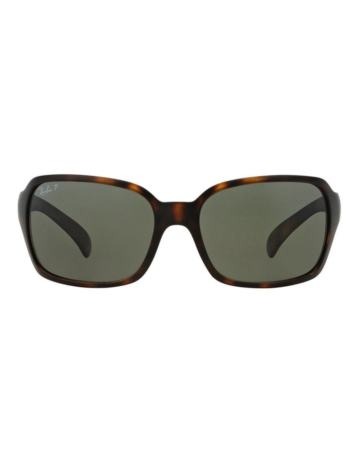 Ban Rb4068 Sunglasses Polarised Ray 386480 LSUVpGqzM