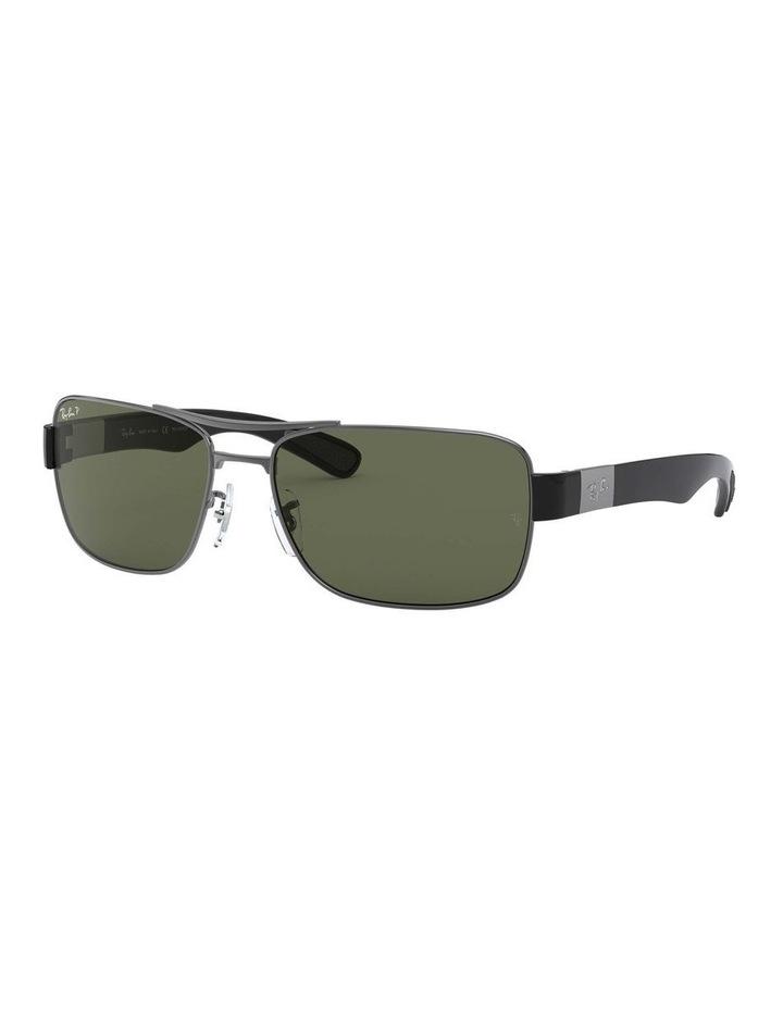 0RB3522 1503245002 Polarised Sunglasses image 1