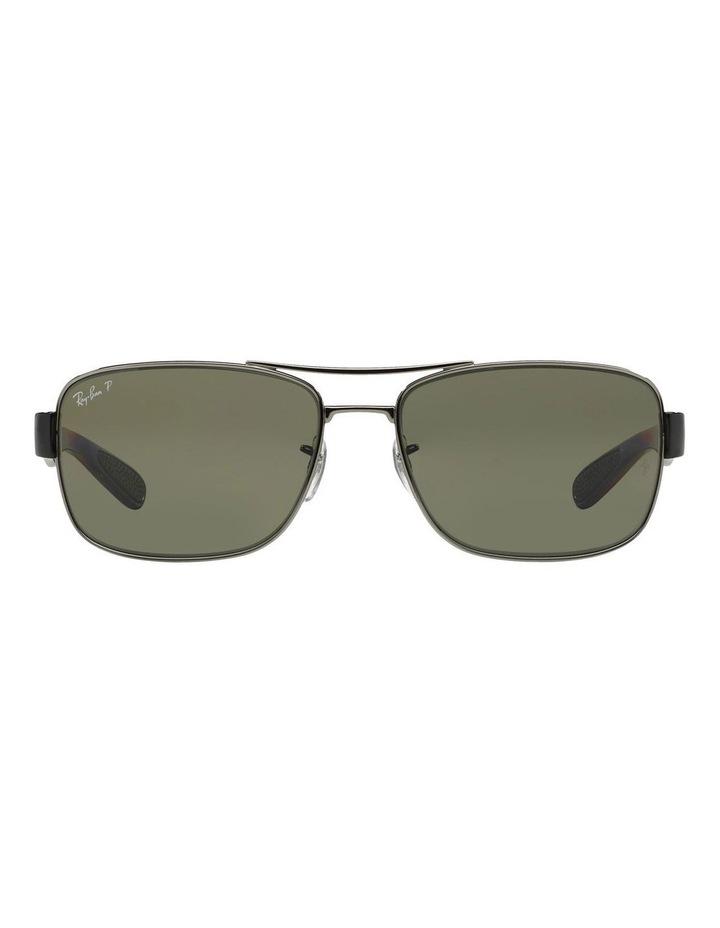 RB3522 368915 Polarised Sunglasses image 1