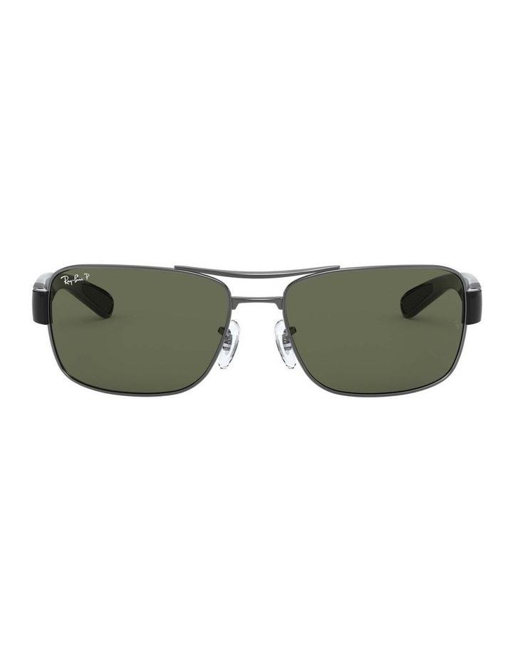 0RB3522 1503245002 Polarised Sunglasses image 2