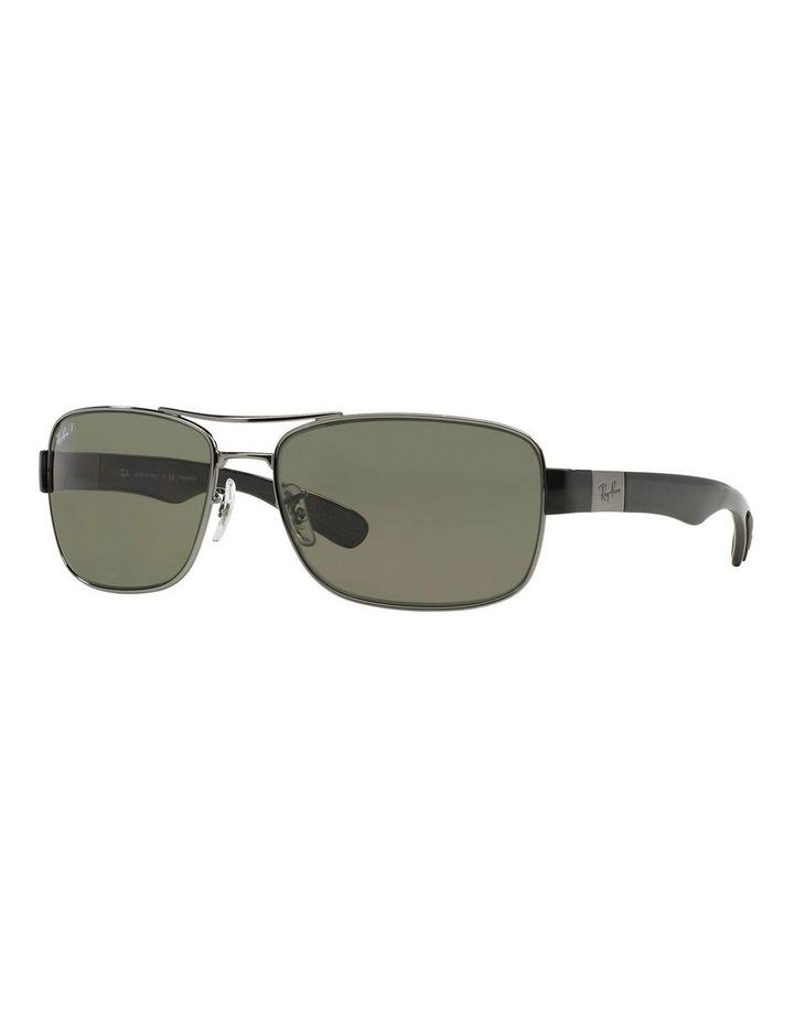 RB3522 368915 Polarised Sunglasses image 2