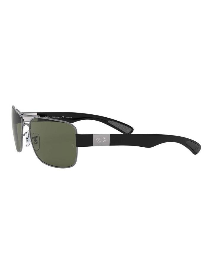 0RB3522 1503245002 Polarised Sunglasses image 3