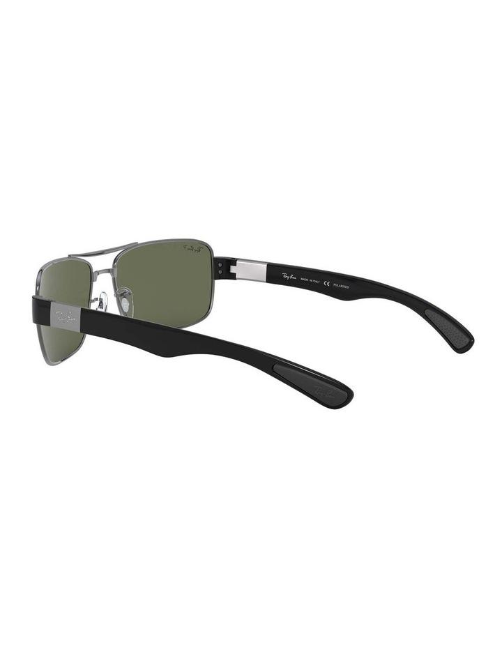 0RB3522 1503245002 Polarised Sunglasses image 5