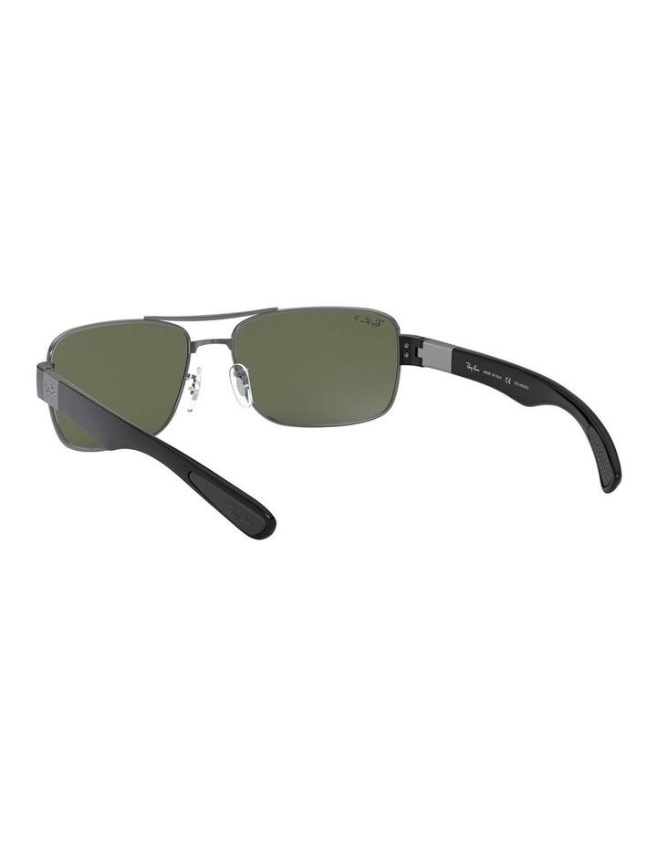 0RB3522 1503245002 Polarised Sunglasses image 6