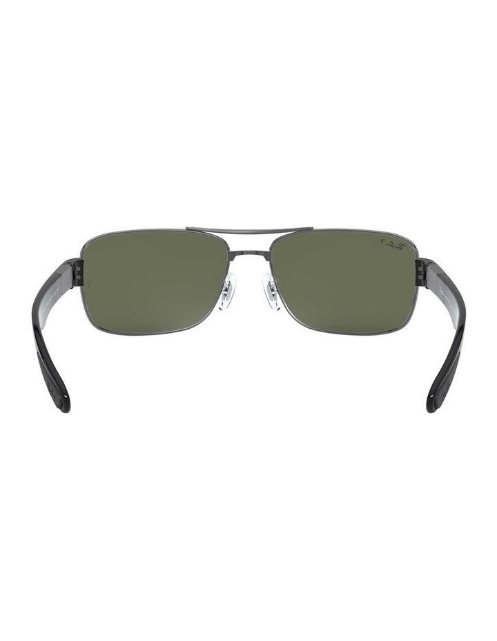 0RB3522 1503245002 Polarised Sunglasses image 7