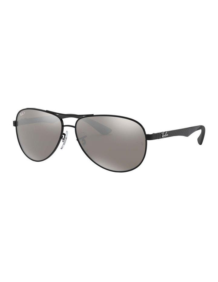 0RB8313 1132584008 Polarised Sunglasses image 1