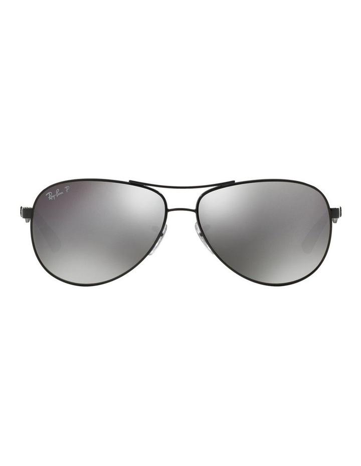 RB8313 374223 Polarised Sunglasses image 2