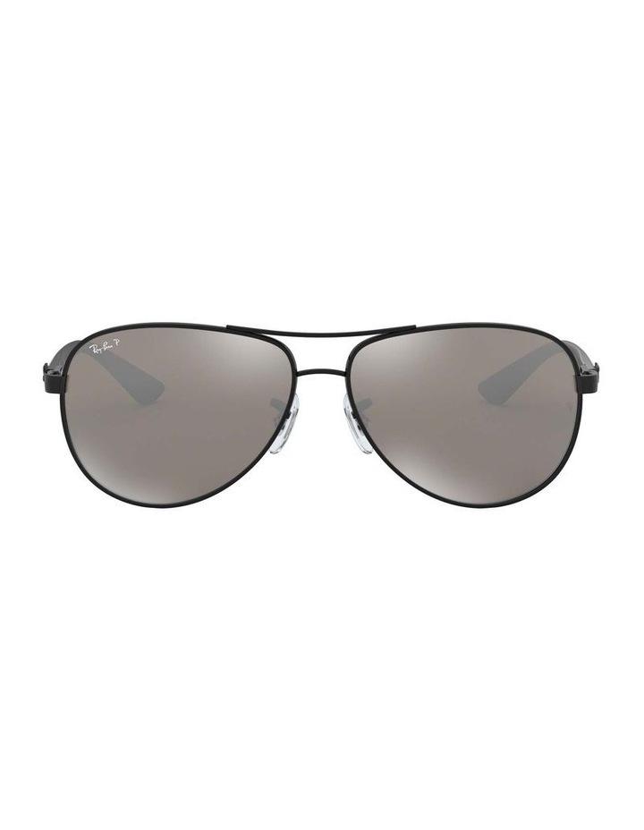 0RB8313 1132584008 Polarised Sunglasses image 2