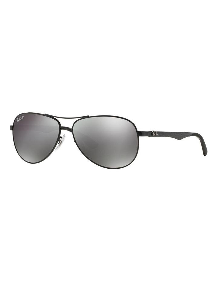 RB8313 374223 Polarised Sunglasses image 4