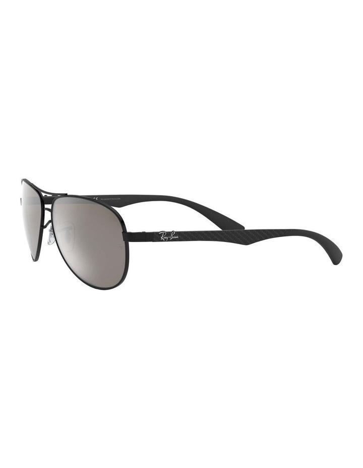 0RB8313 1132584008 Polarised Sunglasses image 3