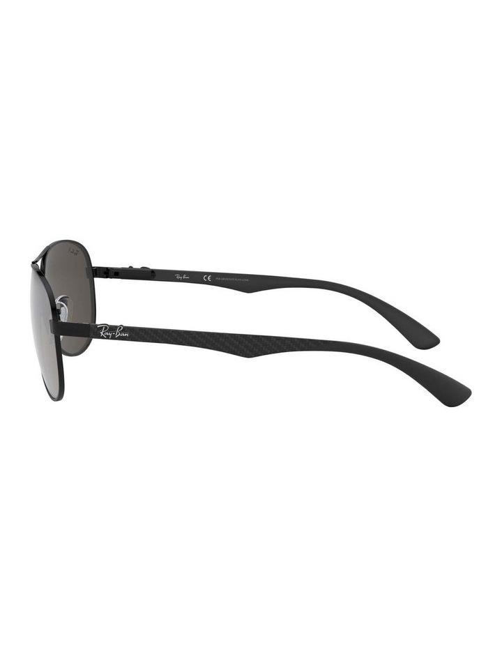 0RB8313 1132584008 Polarised Sunglasses image 4