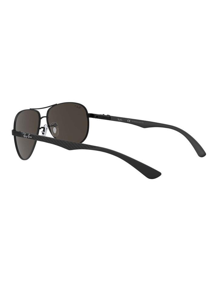 0RB8313 1132584008 Polarised Sunglasses image 5