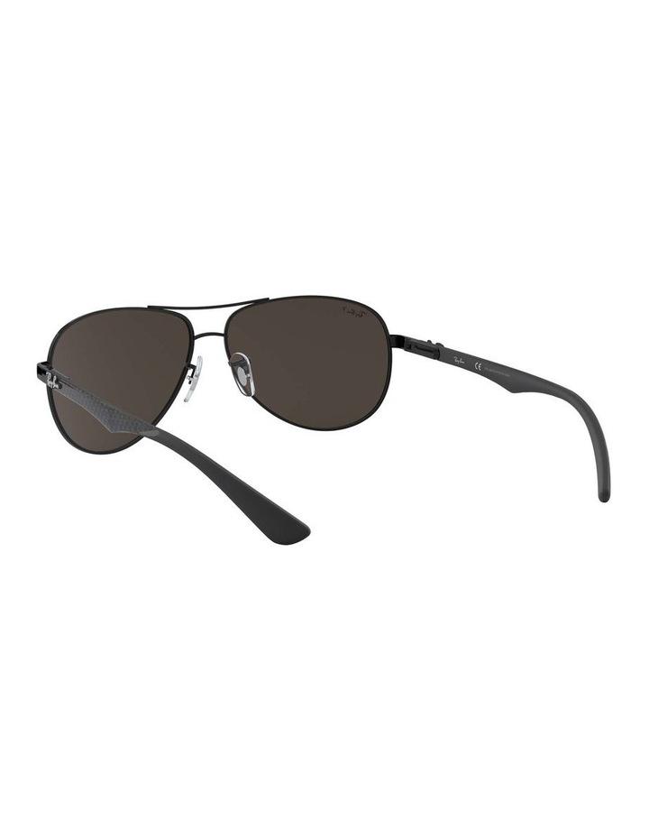 0RB8313 1132584008 Polarised Sunglasses image 6
