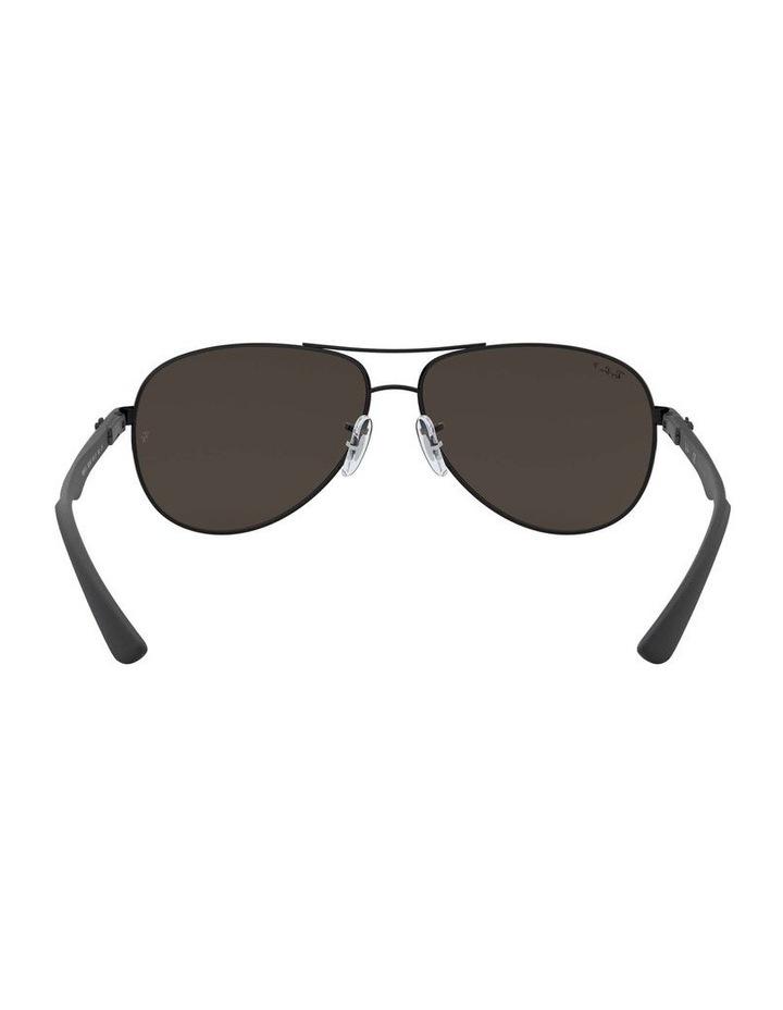 0RB8313 1132584008 Polarised Sunglasses image 7
