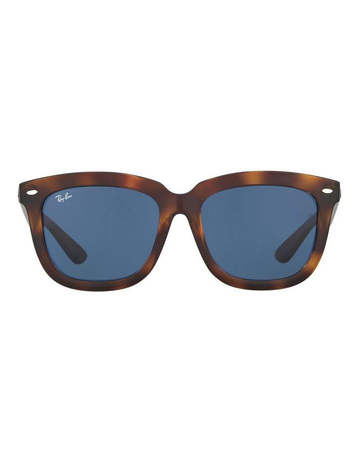 RB4262D 400799 Sunglasses image 1
