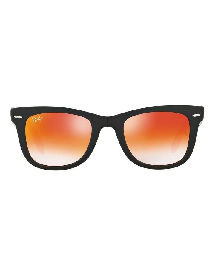 RB4105 396777 Sunglasses image 1