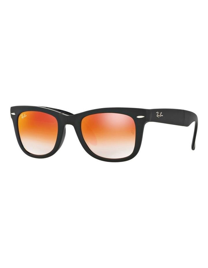 RB4105 396777 Sunglasses image 2