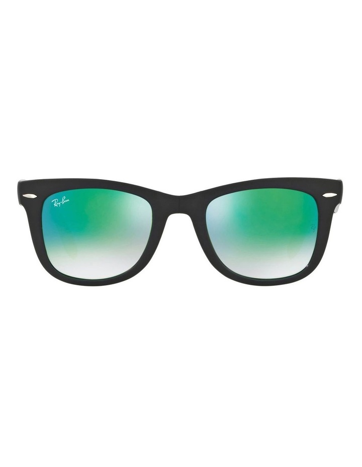 RB4105 396775 Sunglasses image 1
