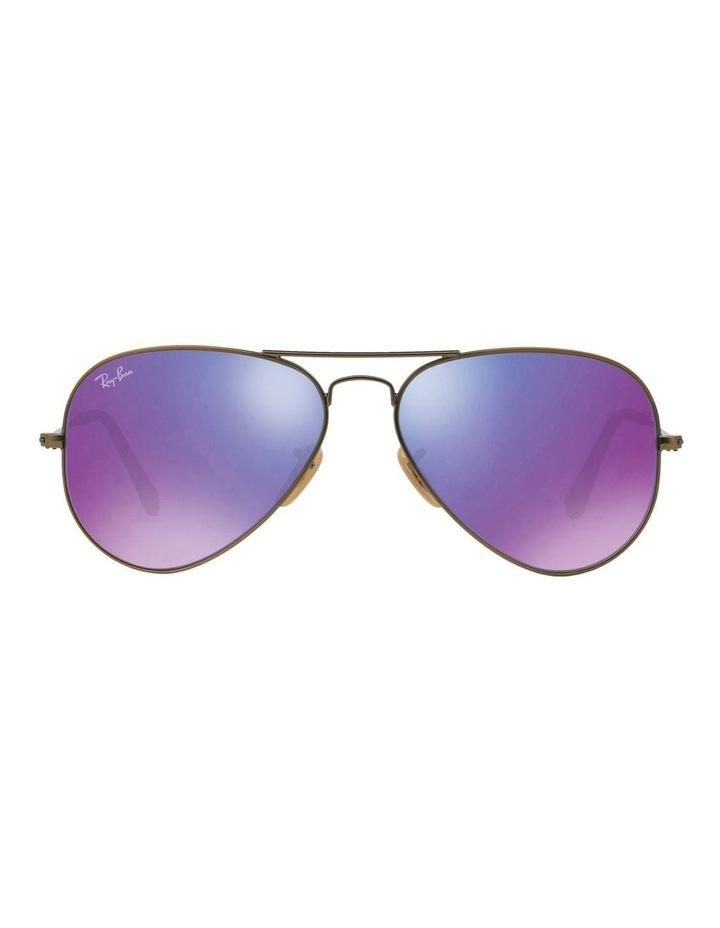 RB3025 368901 Sunglasses image 1