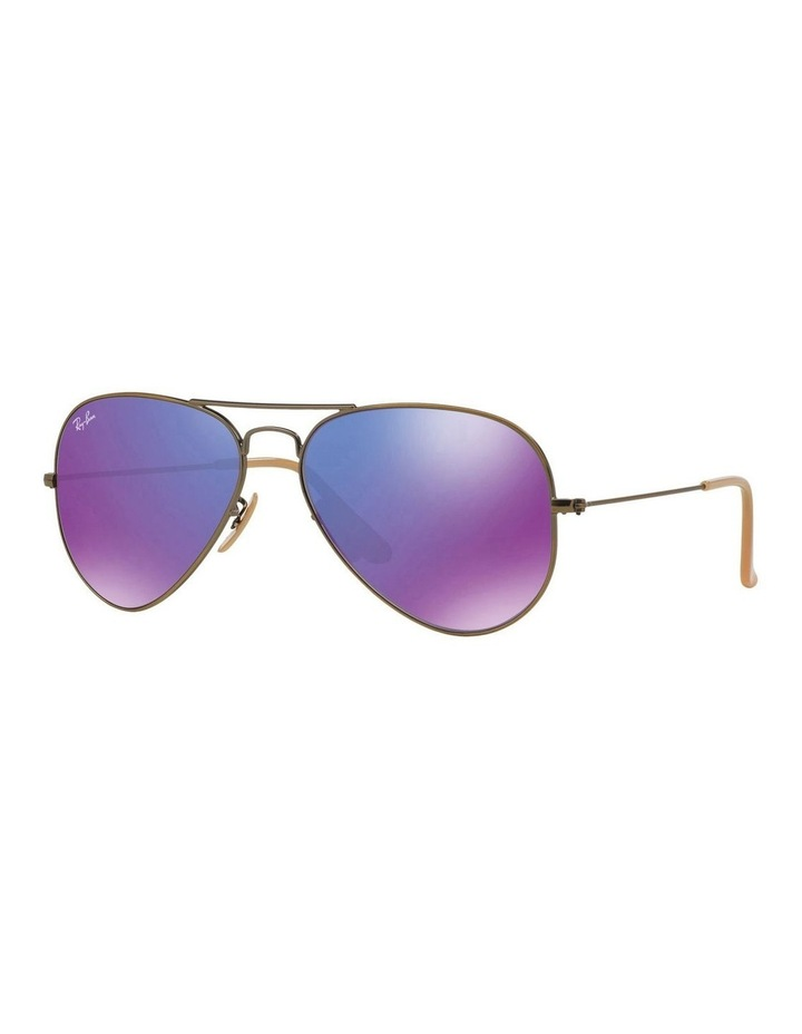 RB3025 368901 Sunglasses image 2