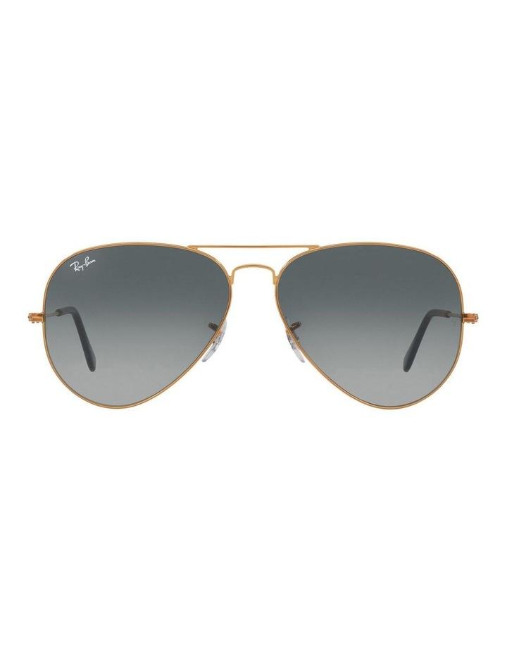 RB3026 404786 Sunglasses image 1