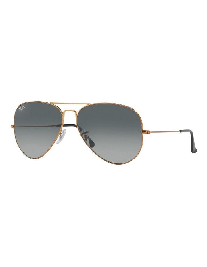 RB3026 404786 Sunglasses image 2