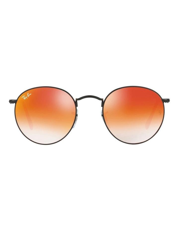 RB3447 391067 Sunglasses image 1