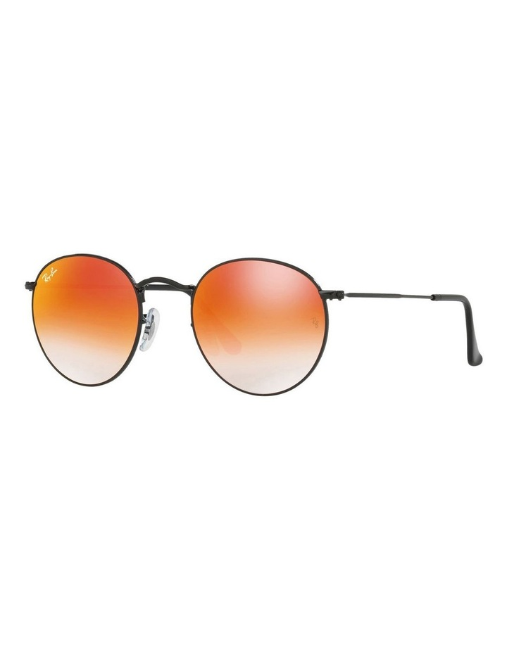 RB3447 391067 Sunglasses image 2