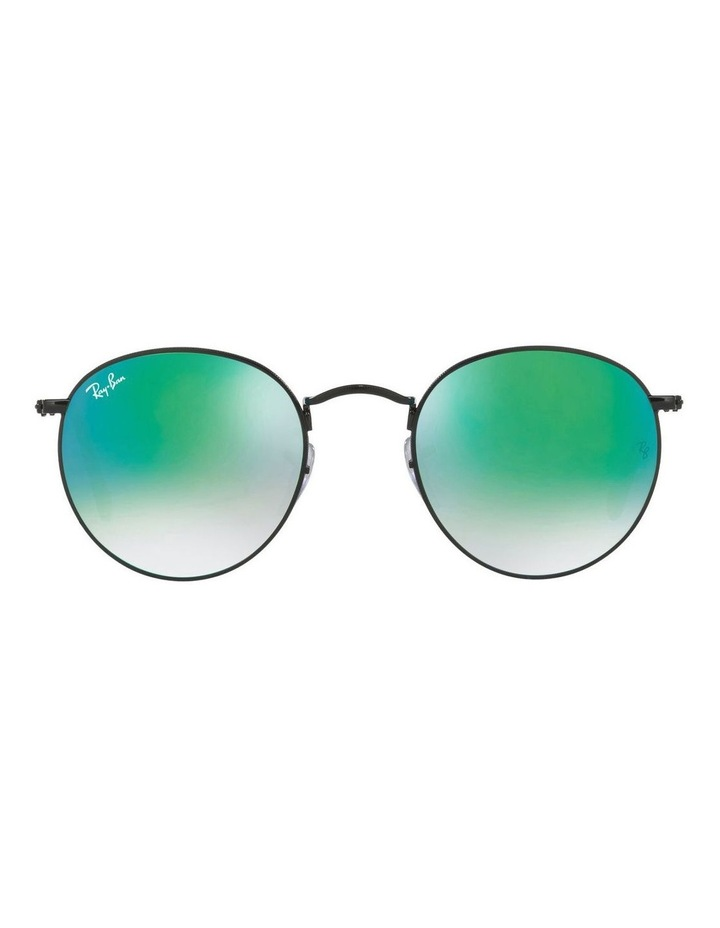 RB3447 391065 Sunglasses image 1