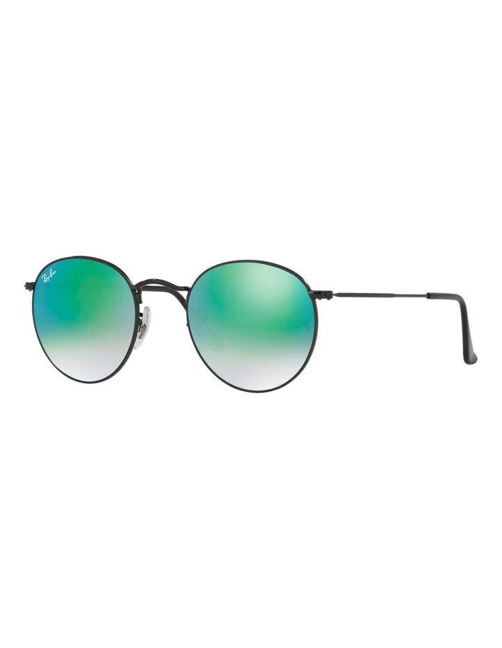RB3447 391065 Sunglasses image 2