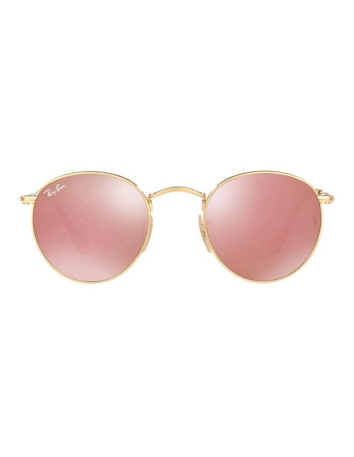 RB3447N 396764 Sunglasses image 1