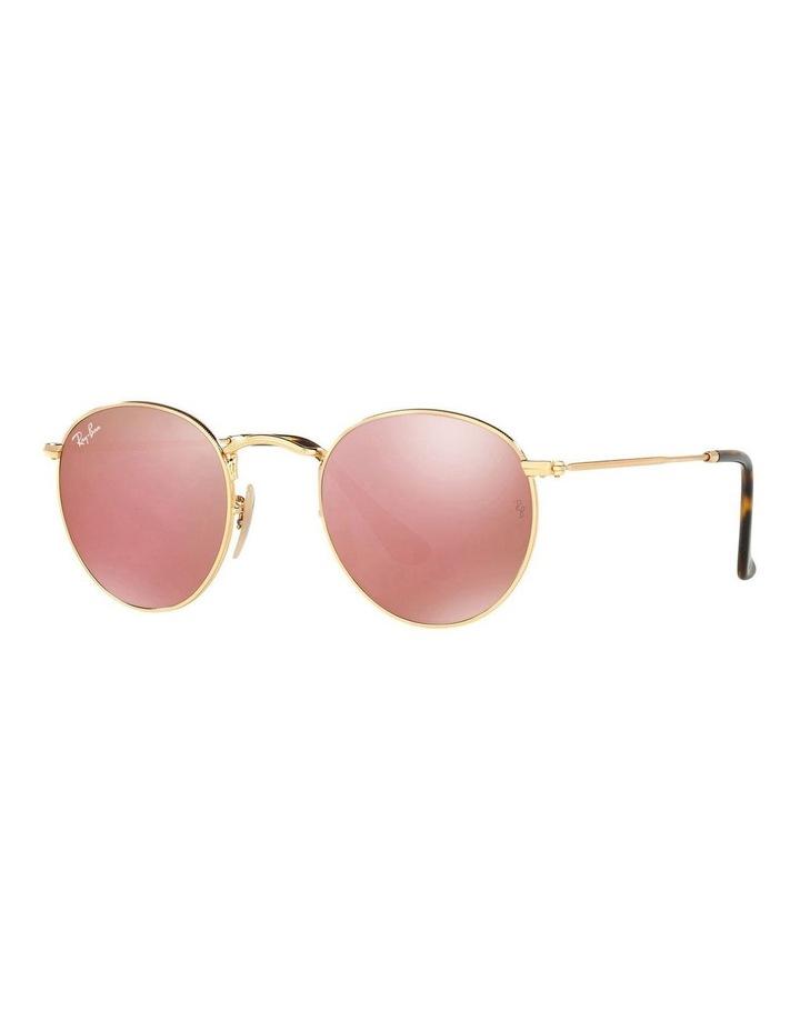 RB3447N 396764 Sunglasses image 2
