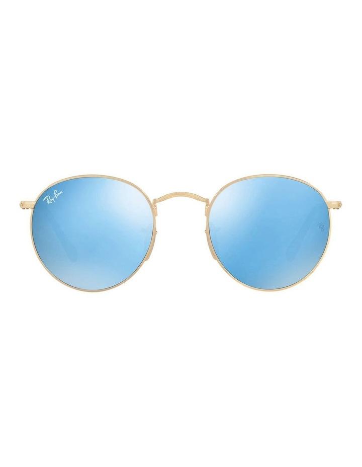 RB3447N 396763 Sunglasses image 1