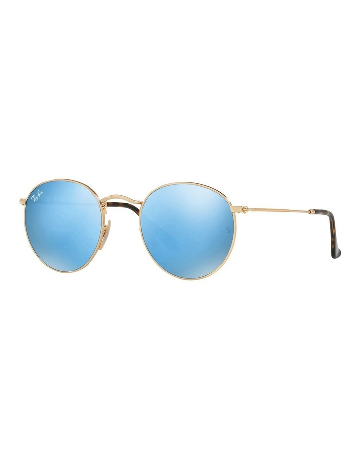 RB3447N 396763 Sunglasses image 2