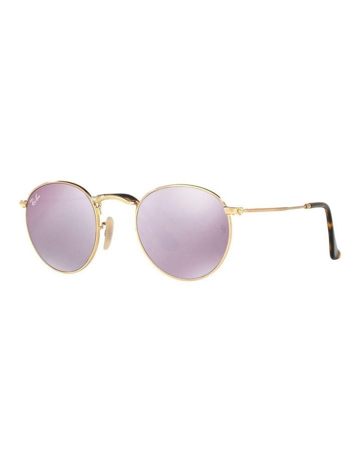 RB3447N 396762 Sunglasses image 2