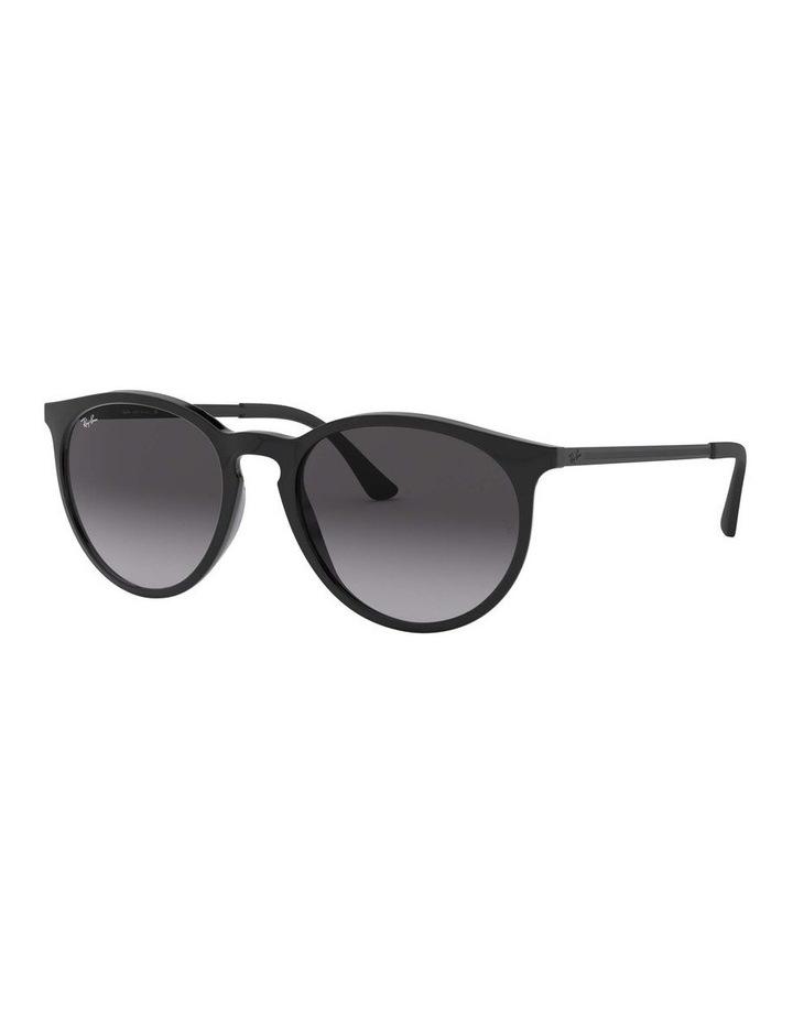 0RB4274 1513018001 Sunglasses image 1