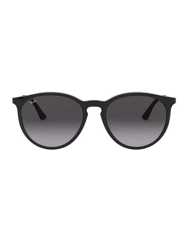 0RB4274 1513018001 Sunglasses image 2