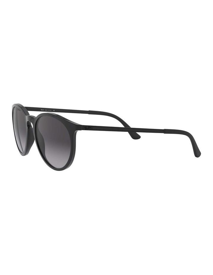 0RB4274 1513018001 Sunglasses image 3