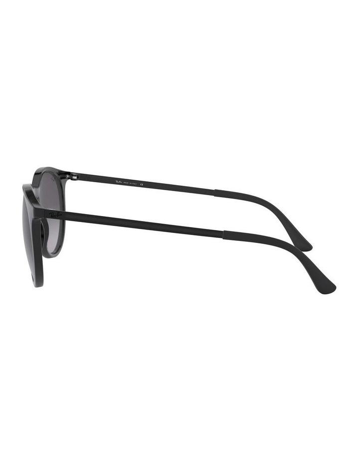 0RB4274 1513018001 Sunglasses image 4