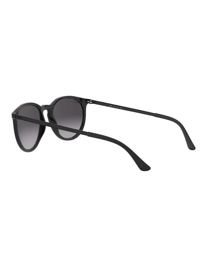 0RB4274 1513018001 Sunglasses image 5