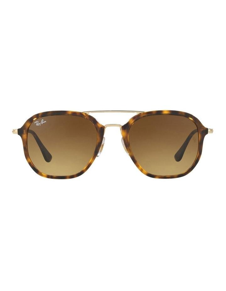 7a0d528d884 RB4273 401105 Sunglasses image 1
