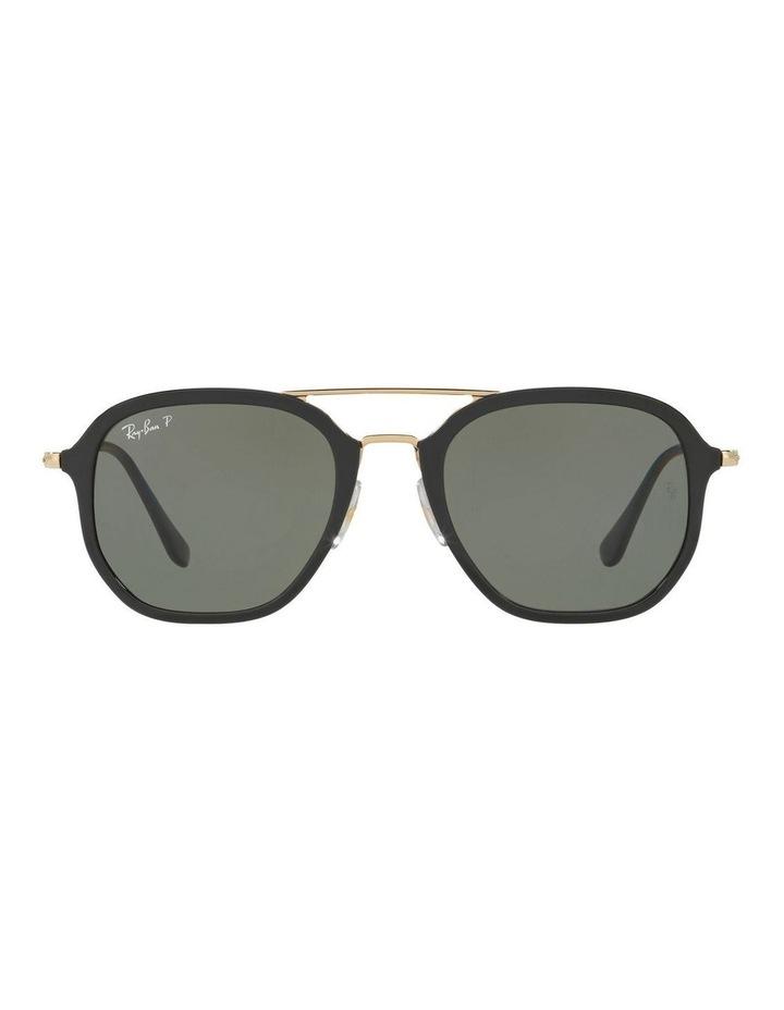 RB4273 401104 Polarised Sunglasses image 1