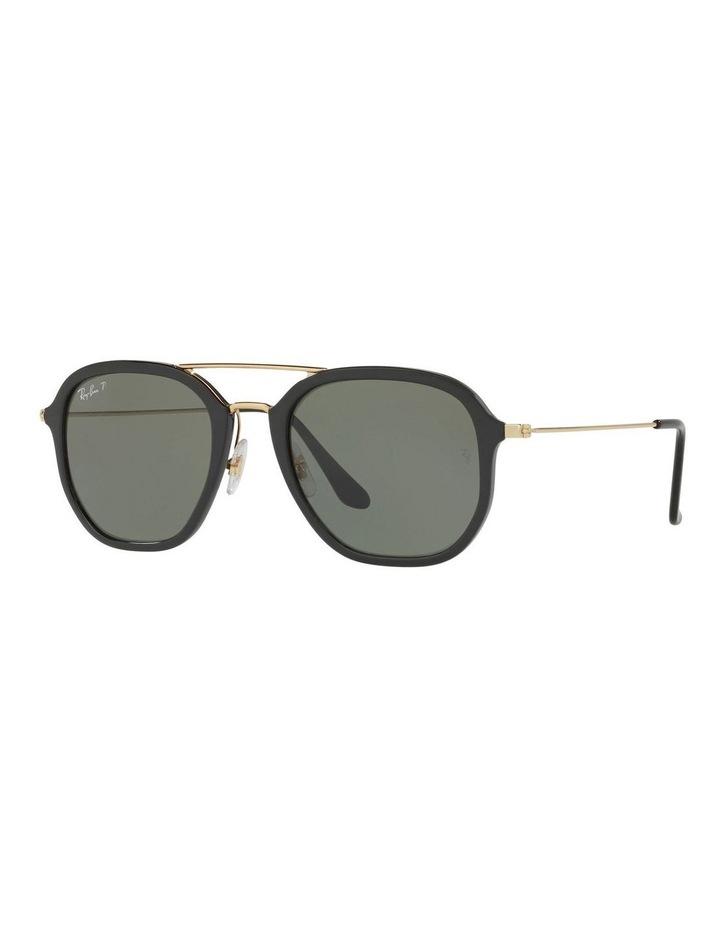 RB4273 401104 Polarised Sunglasses image 2