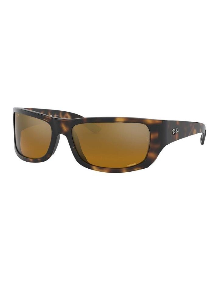 0RB4283CH 1514911002 Polarised Sunglasses image 1