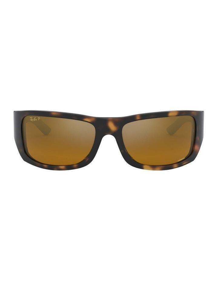 0RB4283CH 1514911002 Polarised Sunglasses image 2