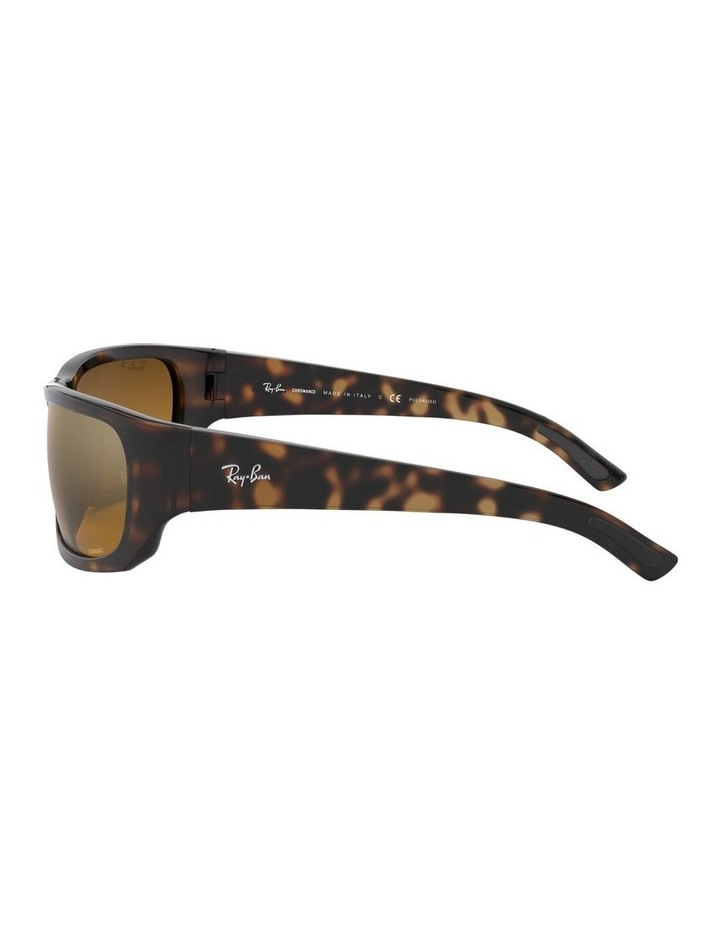 0RB4283CH 1514911002 Polarised Sunglasses image 4