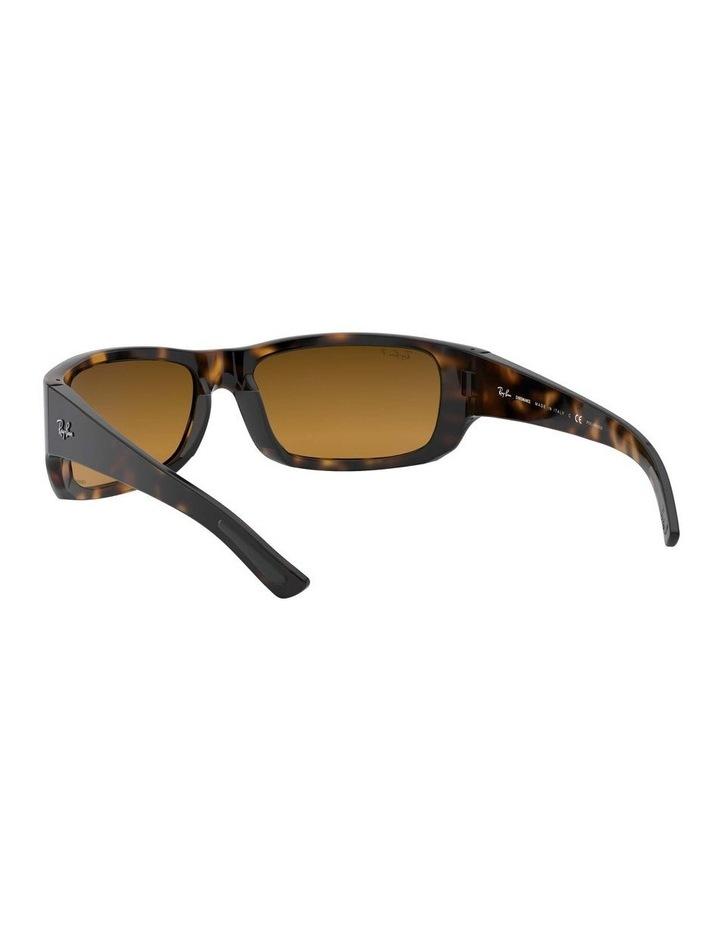 0RB4283CH 1514911002 Polarised Sunglasses image 6